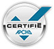 Certification Apchq